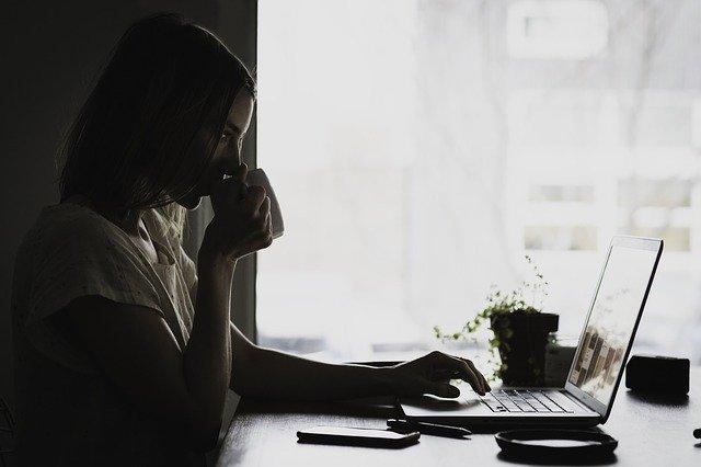 La souscription d'une assurance temporaire en ligne
