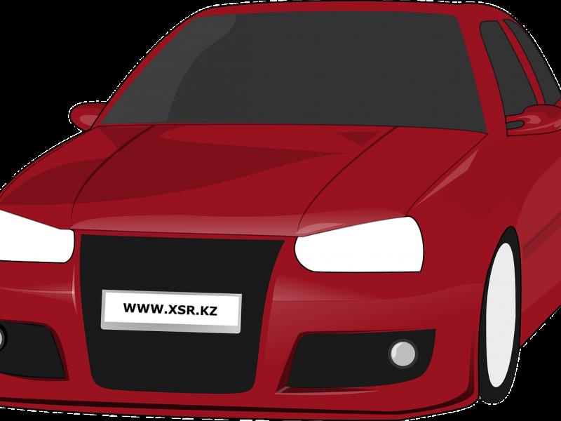 voiture sans permis tuning